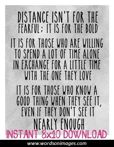 Long Sad Love Quotes. QuotesGram