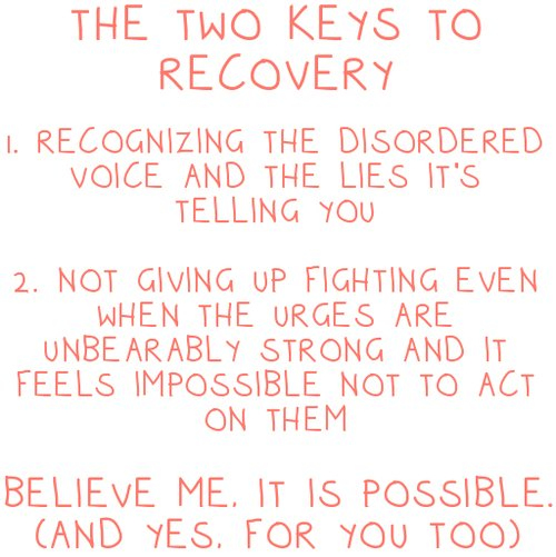 Ed Recovery Quotes Quotesgram: Self Harm Recovery Quotes. QuotesGram