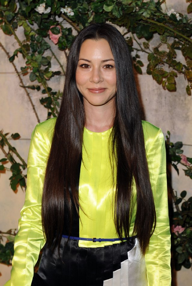 China Chow Quotes. Quo...