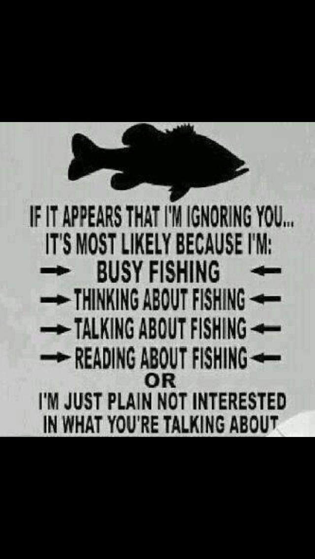 Gone fishing funny quotes quotesgram for Funny fishing quotes