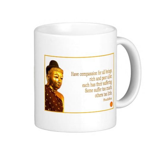 Compassion For Each Other: Buddha Quotes On Love Compassion. QuotesGram