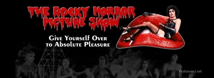 Rocky Horror Quotes. QuotesGram