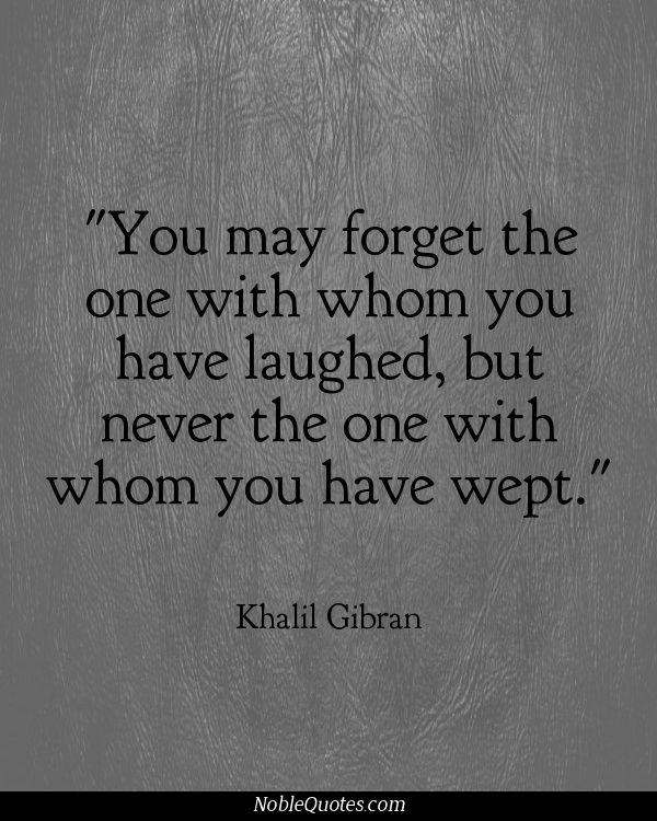 Quotes About Love: Gibran Khalil Gibran Quotes. QuotesGram