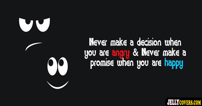 fb cover page quotes  quotesgram