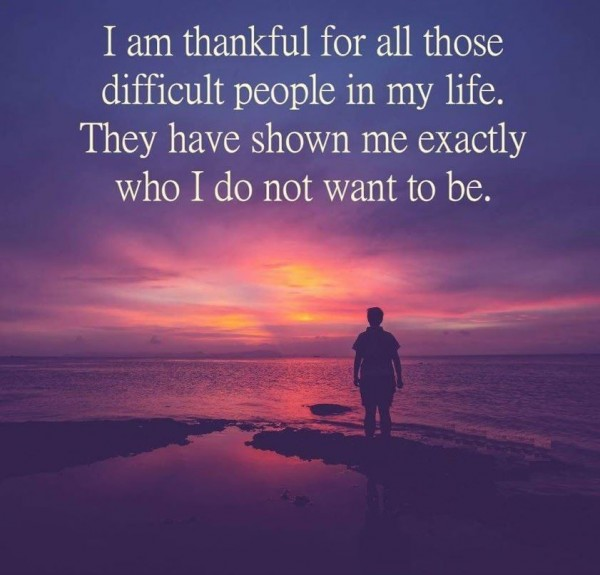 Humor Inspirational Quotes: Inspirational Quotes About Difficult People. QuotesGram