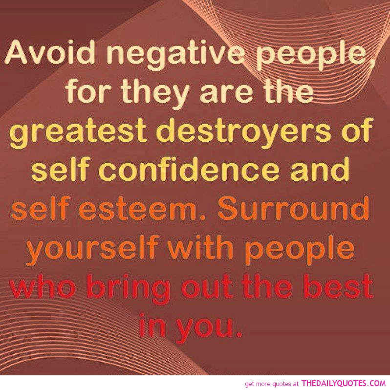 Motivational Quotes For Individuals: Inspirational Quotes About Toxic People. QuotesGram