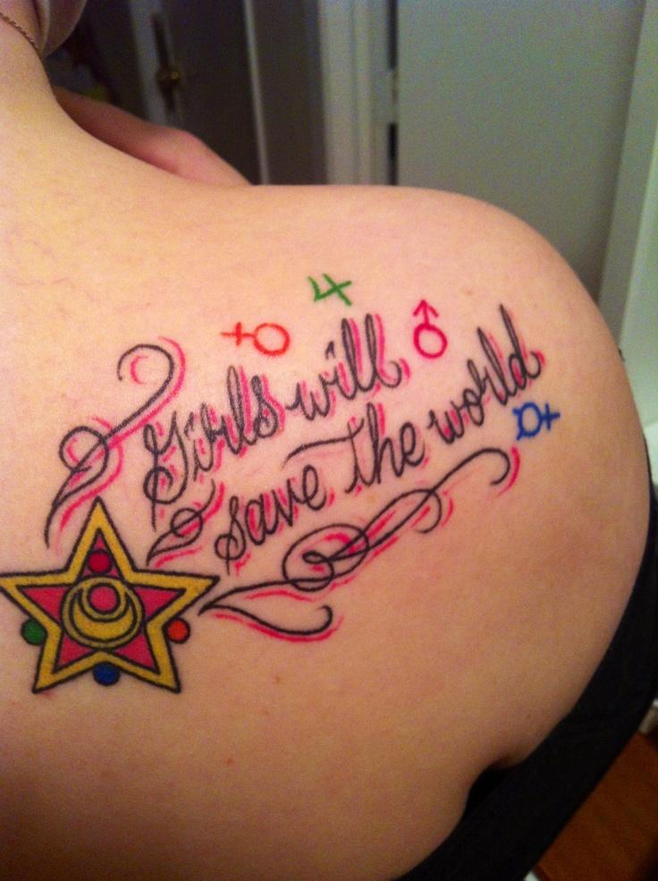 Sailor love tattoo quotes quotesgram for Love tattoo quotes