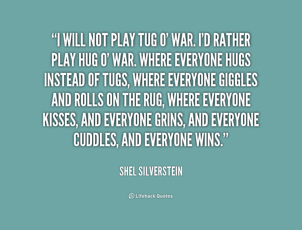 Shell Silverstein Quotes: Shel Silverstein Quotes About Family. QuotesGram