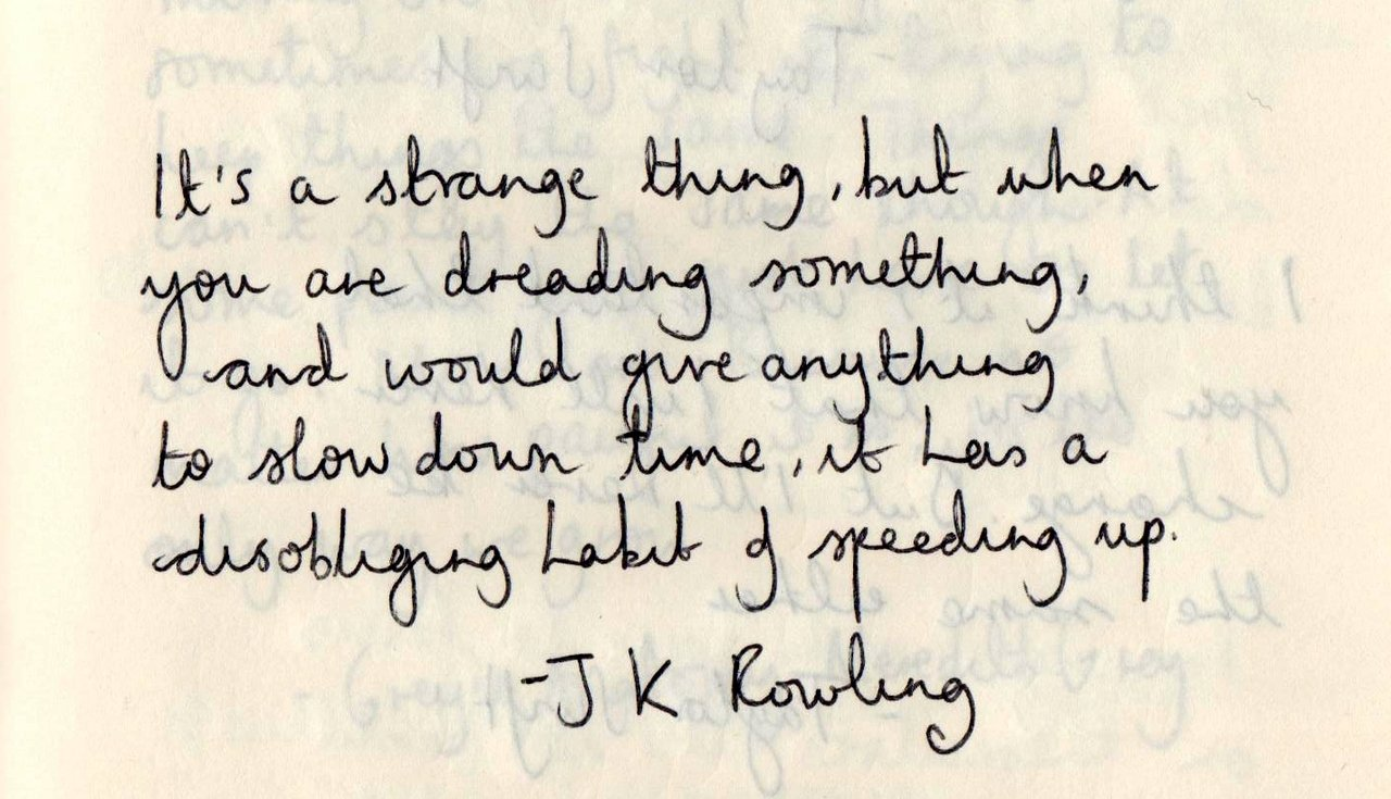 j k rowling quotes about love quotesgram