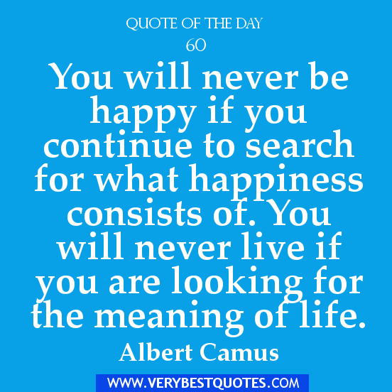 Quotes About People Who Notice: For The Day Quotes Happy. QuotesGram