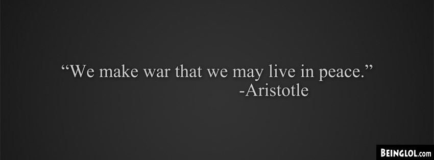 Aristotle Quotes On Perfection Quotesgram: Aristotle Quotes Music. QuotesGram