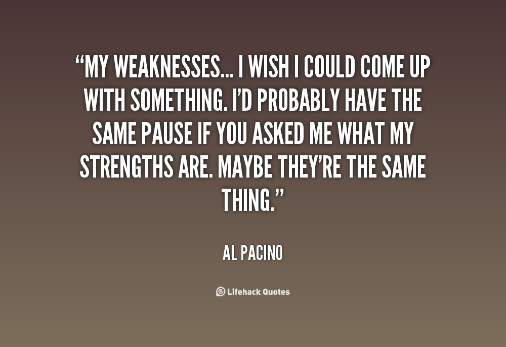 Wish I Could See You Quotes: Quotes I Wish I Could. QuotesGram