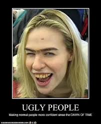 Funny people ugly fat Best fat