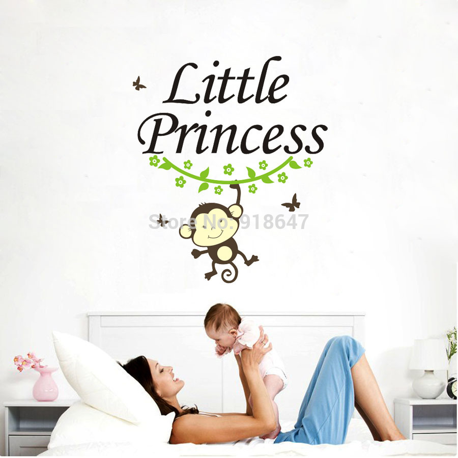 Cute Quotes About Princess. QuotesGram