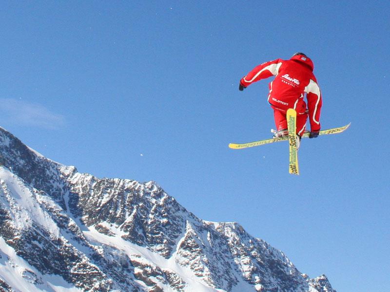 freestyle ski quotes quotesgram