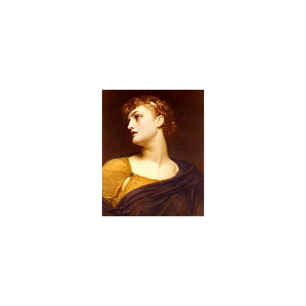 pride in antigone The attribution of creon's downfall in antigone  had he overcome his pride in his government and attempted to transpose the original intent of the.