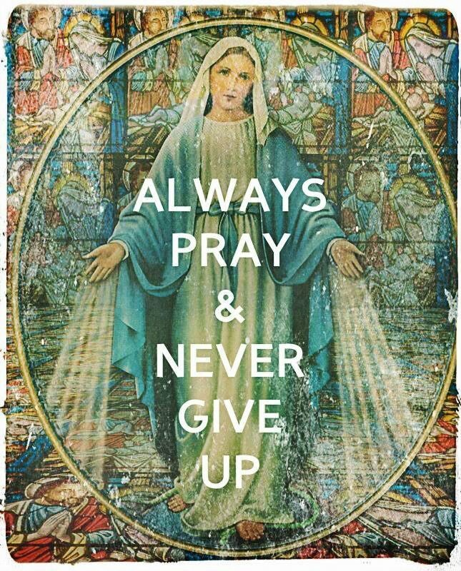 mary mother of god quotes quotesgram