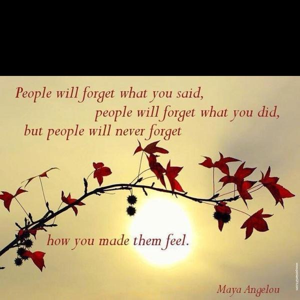 Amazing Person Quotes. QuotesGram