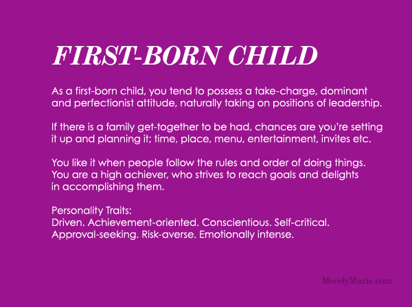 Birthday Quotes For My First Born Son