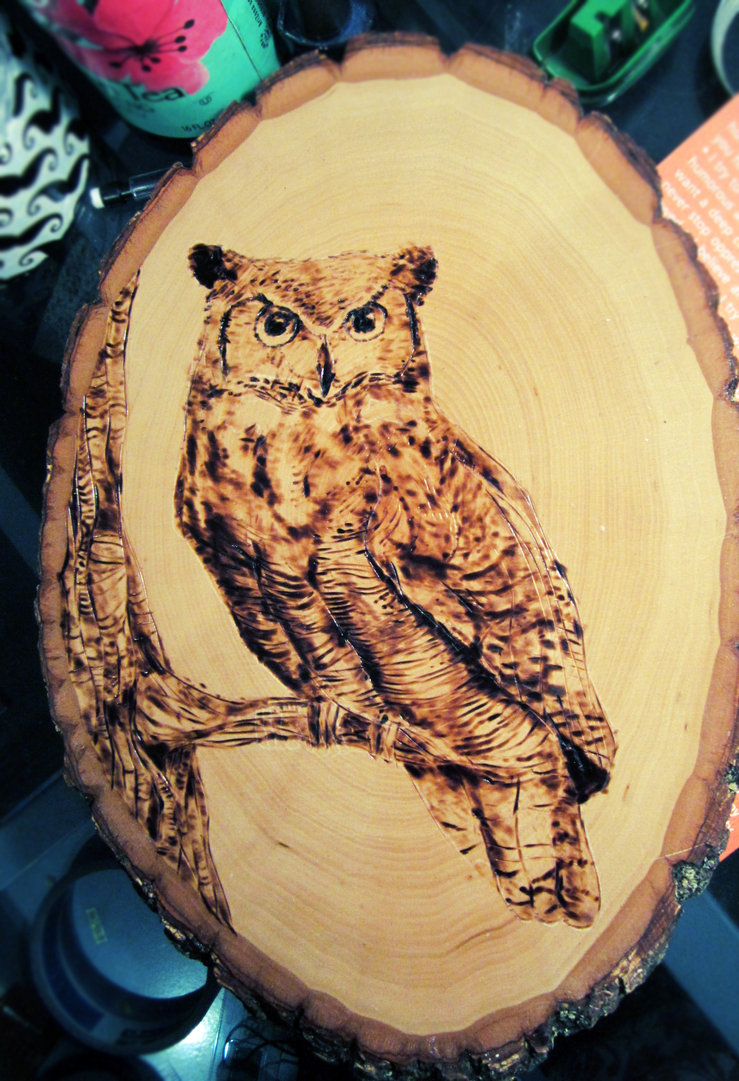 Wood Burning Sayings And Quotes Quotesgram