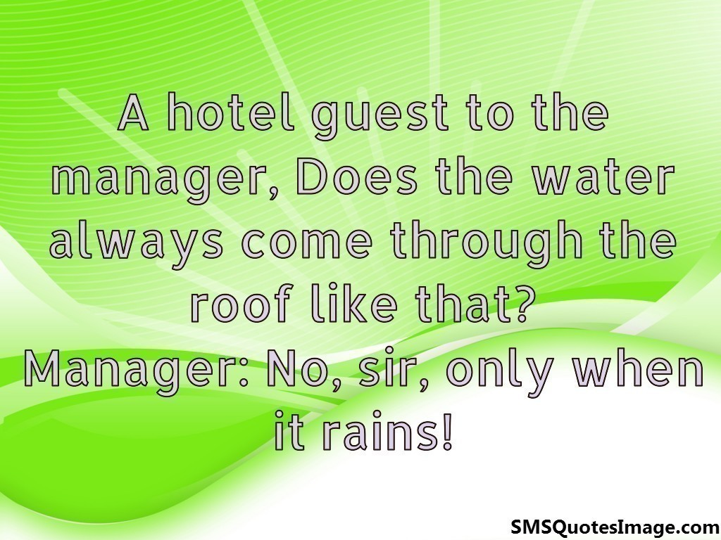 Funny Guest Quotes. QuotesGram