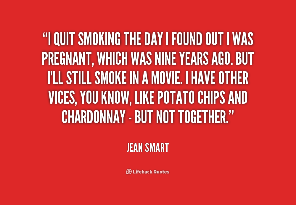 Quit Smoking Weed Quotes Quotations amp Sayings 2018