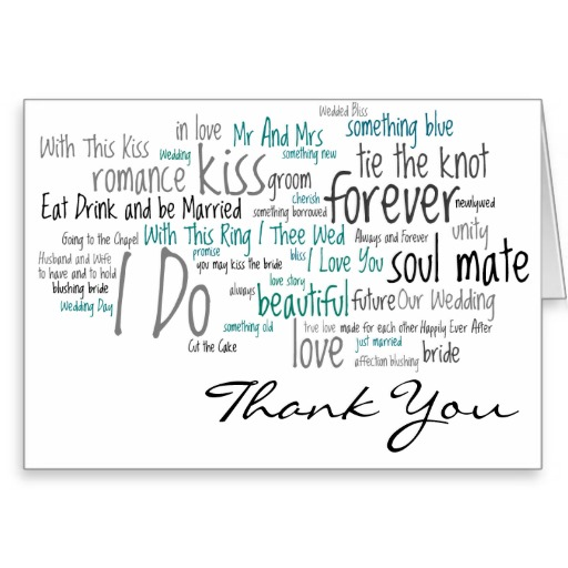 Engagement Thank You Quotes. QuotesGram