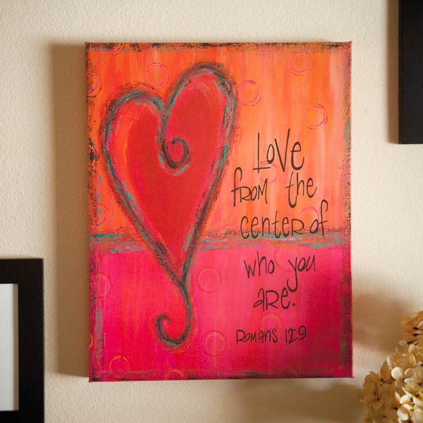 Bible Quotes Heart: Heart Bible Quotes. QuotesGram