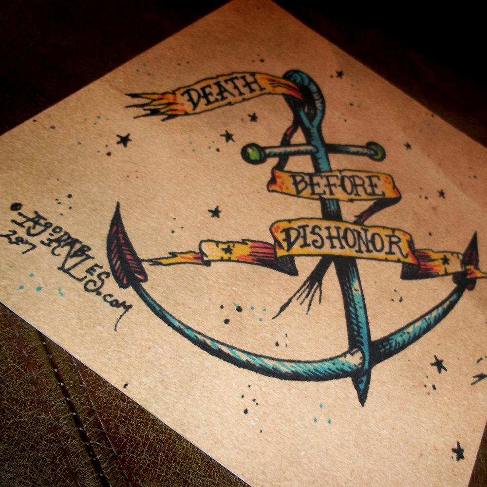 Sailor Death Quotes. QuotesGram