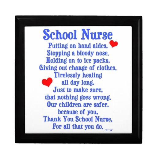 Thankful For Nurses Quotes: Nurses Appreciation Poem Or Quotes. QuotesGram
