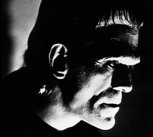 Frankenstein Creature Quotes: Quotes About Frankensteins Monster. QuotesGram