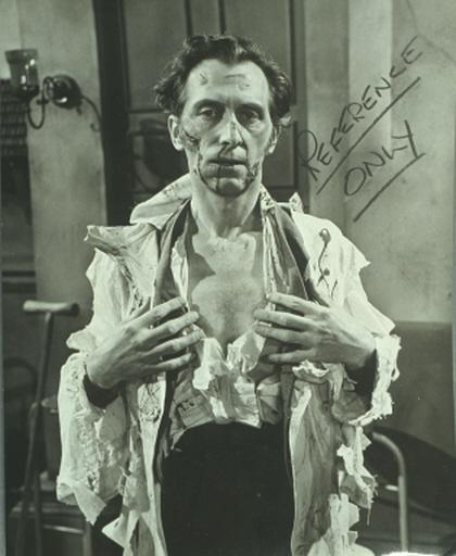 Frankenstein Creature Quotes: Revenge Quotes From Frankenstein. QuotesGram