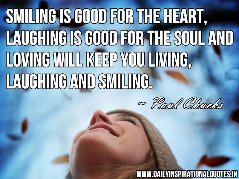 Keep Inspiring Change And Promoting Understanding Quote: Uplifting Quotes For The Soul. QuotesGram