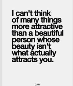 Famous Quotes About True Beauty. QuotesGram