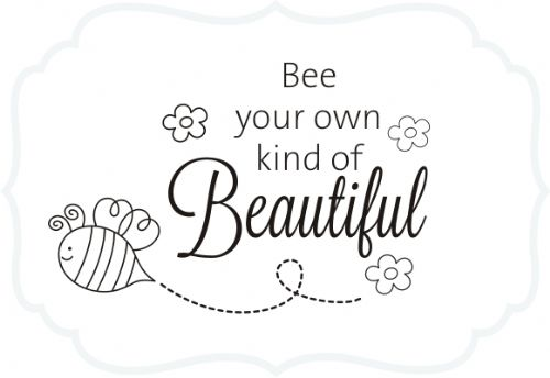 Bee Quotes: Bumble Quotes. QuotesGram