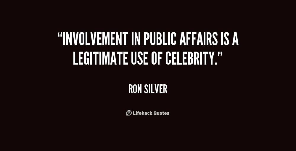 quotes public administration  quotesgram