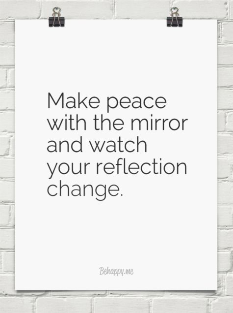 be the change a personal reflection I like to do my own personal reflection how was the year what can we learn from it 5 personal reflection questions to evaluate your year and start the new year right by ron edmondson - the change began in one year one decision one intentional effort.