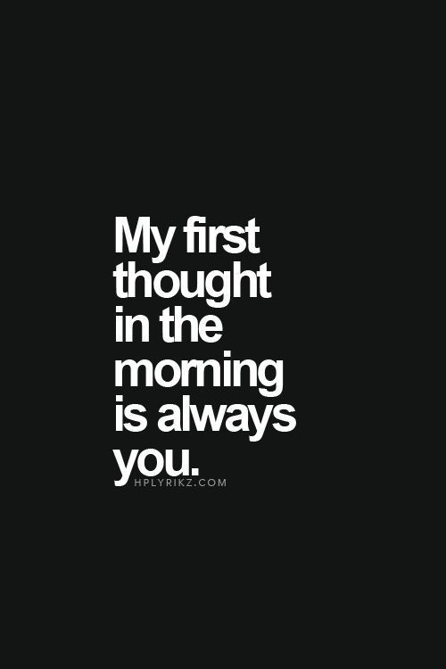flirting quotes sayings images free women without