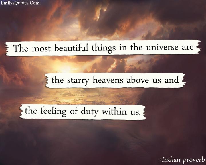 Inspirational Quotes About The Cruel World Quotesgram: Hindu Quotes Life. QuotesGram