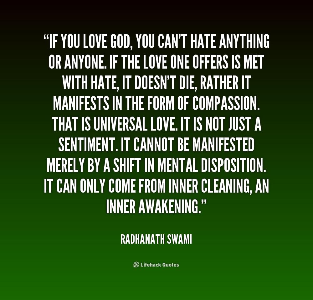 Love Hate Quotes: Hate Quotes. QuotesGram