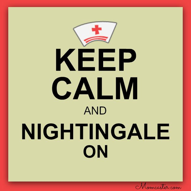 Nurses Week Funny Quotes: Florence Nightingale Quotes Nursing Education. QuotesGram
