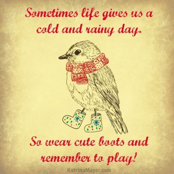Funny Quotes About Rainy Days: Cold Rainy Day Quotes. QuotesGram