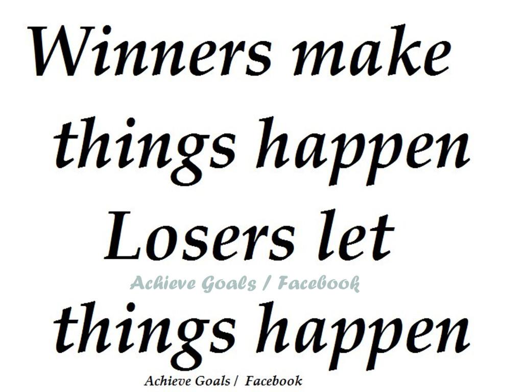 Making Dreams Happen Quotes. QuotesGram