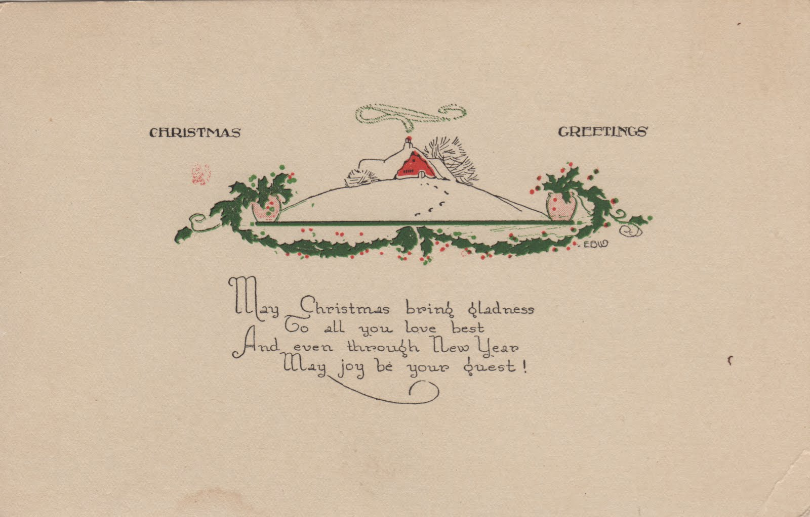 Free Christmas Quotes And Sayings Quotesgram: Vintage Christmas Quotes. QuotesGram