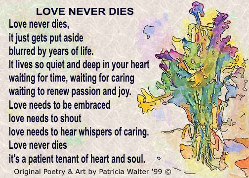 Definition Of Love Quotes Poems. QuotesGram