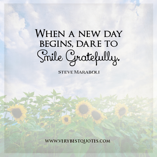 Inspirational Day Quotes: Family Encouragement Quotes. QuotesGram