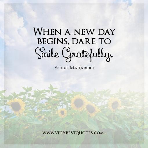 Good Quotes For Encouragement: Family Encouragement Quotes. QuotesGram
