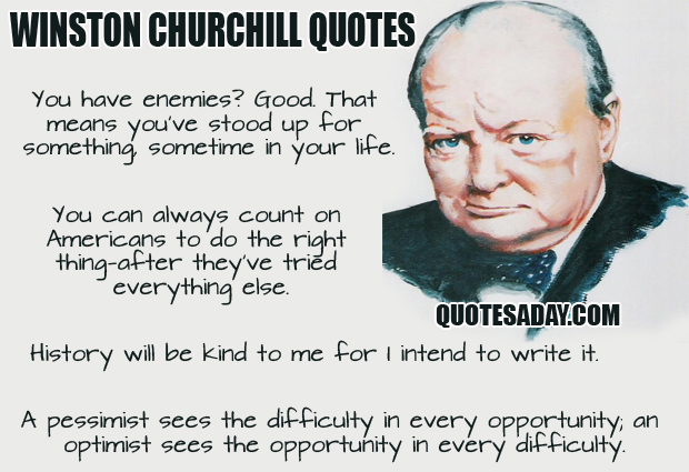 the life and leadership of winston churchill in great britain Winston churchill entered the history of britain as the most brilliant english politician of the twentieth century, who was in power during the reign of six monarchs - from queen victoria to her great-great-granddaughter elizabeth ii.