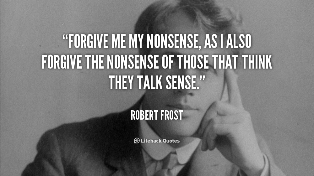 Forgive Me Quotes And Sayings. QuotesGram