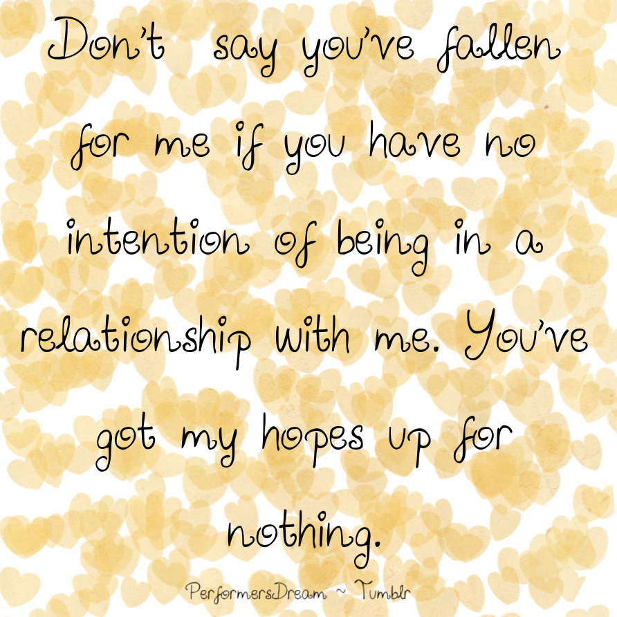 Teenage Love Quotes For Her: Teenage Love Quotes For Him. QuotesGram